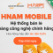 Chiến dịch HNam Mobile
