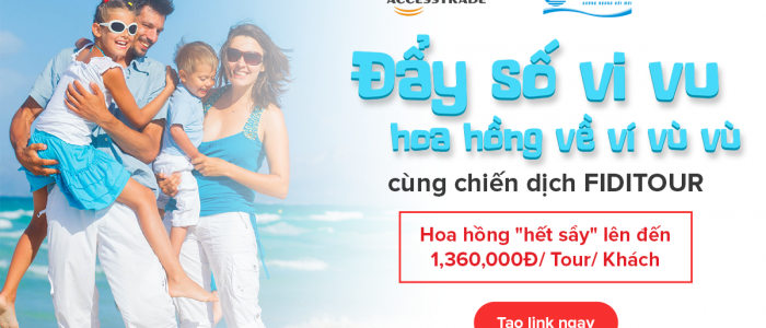 Chiến dịch Fiditour